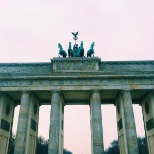 berlin_notlari