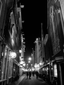 amsterdam _street