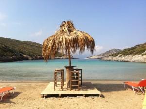 Livedaki Beach 3