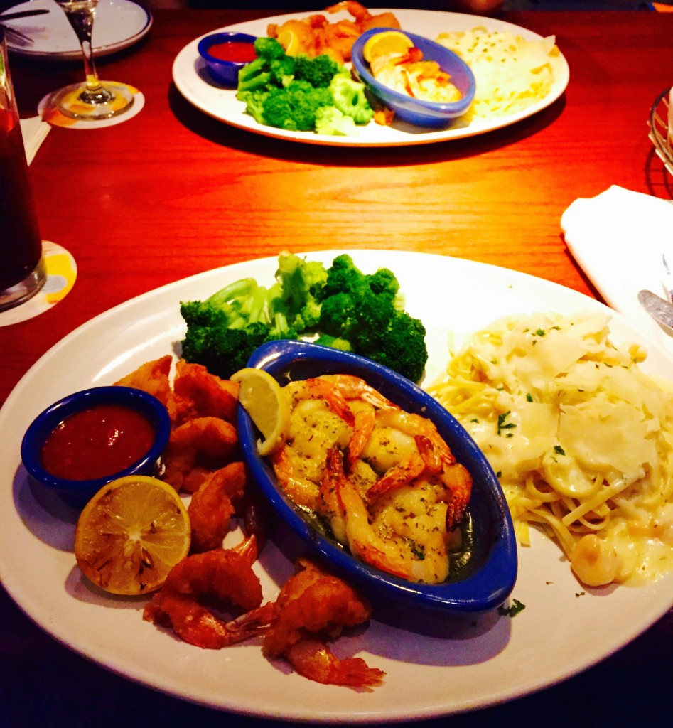 red_lobster