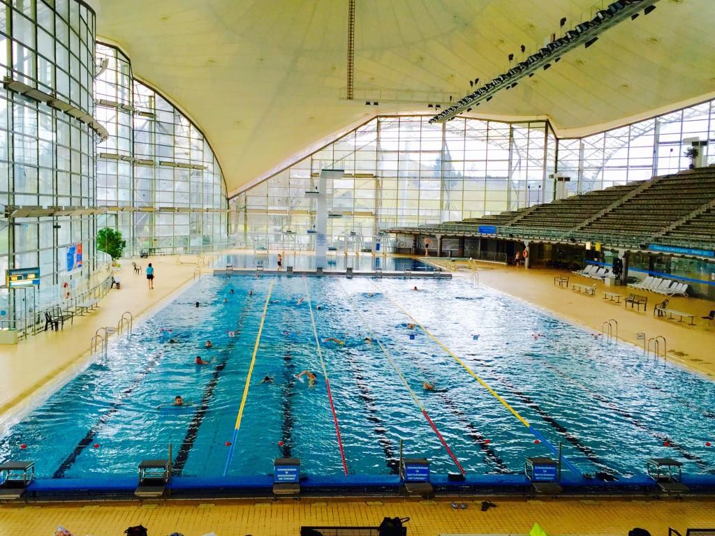 olimpiapark_munih