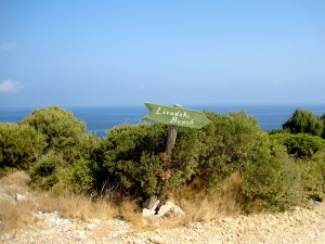 Livadaki Beach 1
