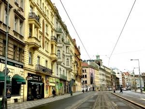 Prag_03