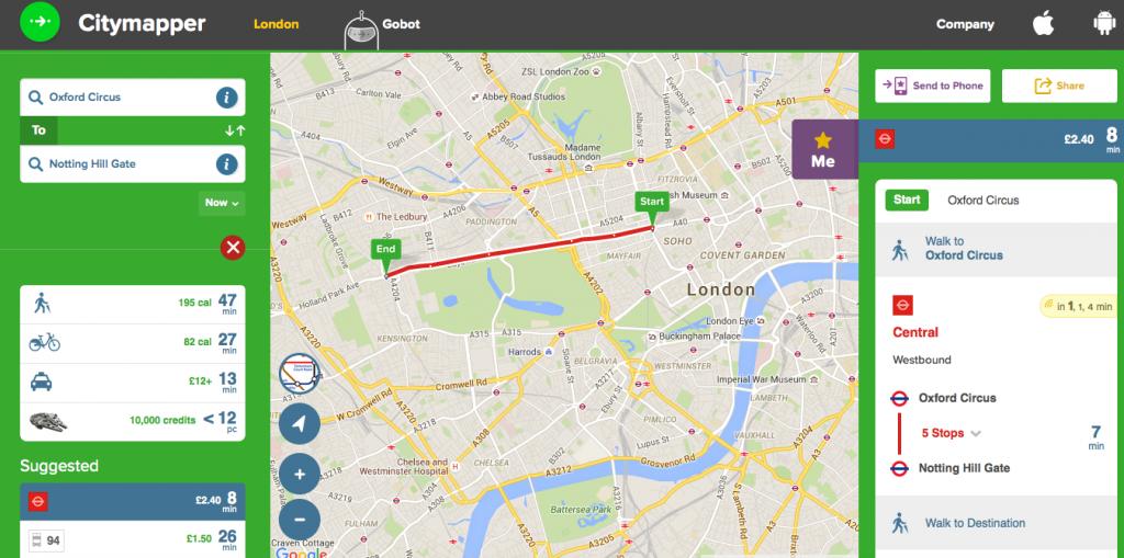 citymapper_app
