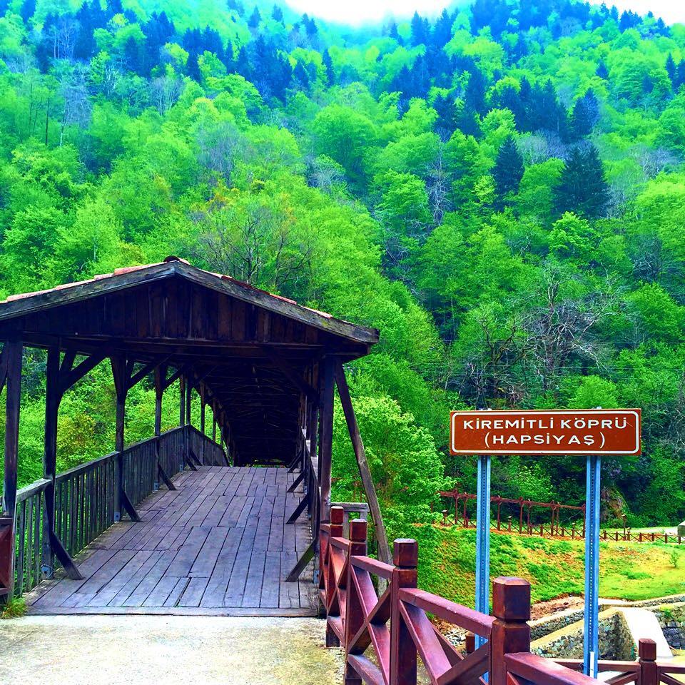 kiremit_köprü