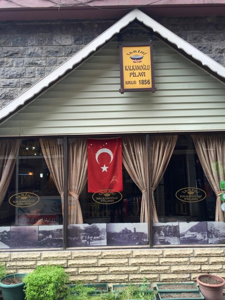 tarihi_kalkanoglu_pilavı