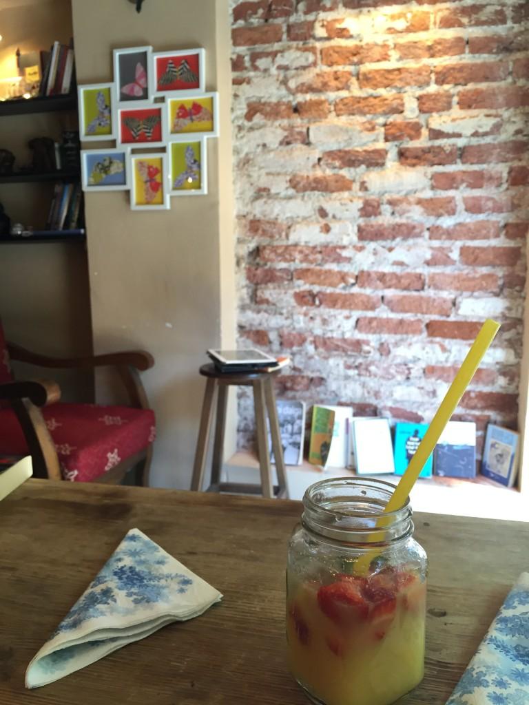 balat_limonata