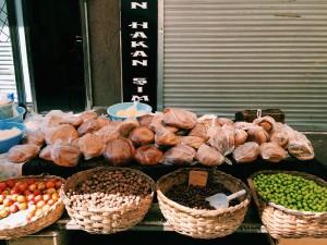 kastamonu pazarı
