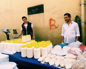 kastamonu pazarı 2