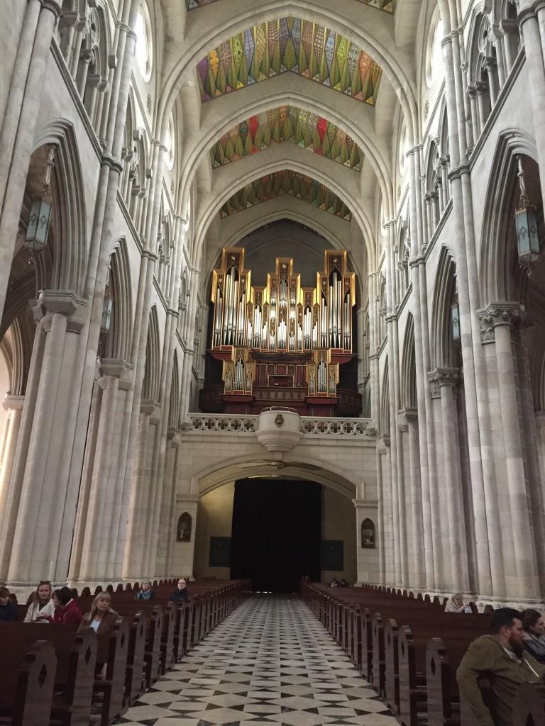 almudena_cathedral