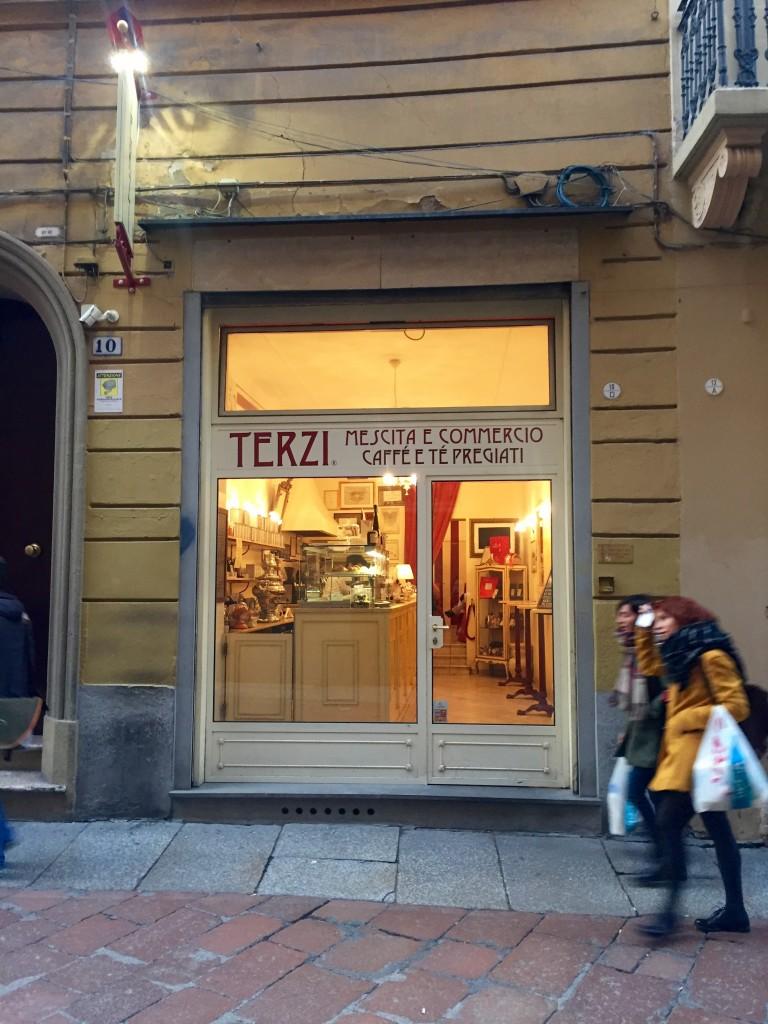cafe_terzi_bologna