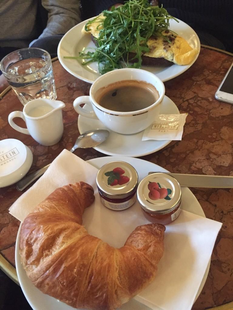 berlinde_kahvalti