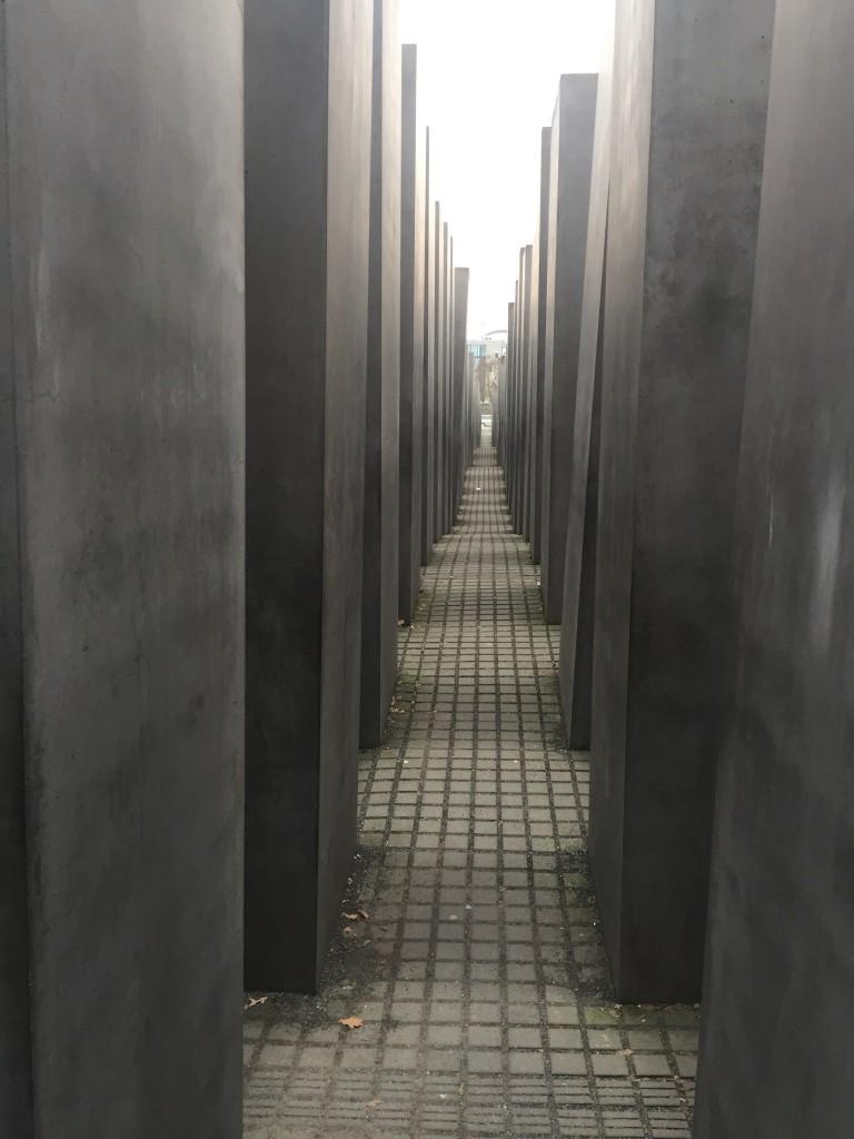 jewish_memorial