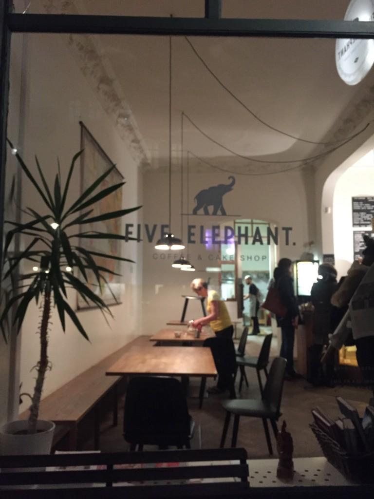 five_elephant