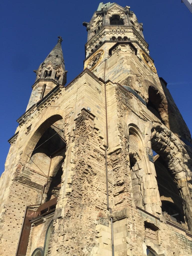 kaiser_wilhelm_church