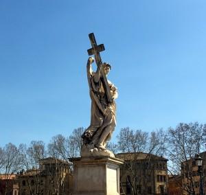 Sant' Angelo