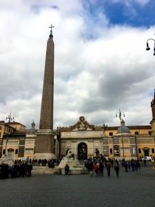 Piazza del Popolo_02