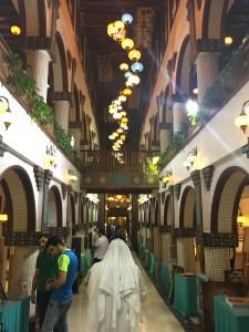 Doha_6